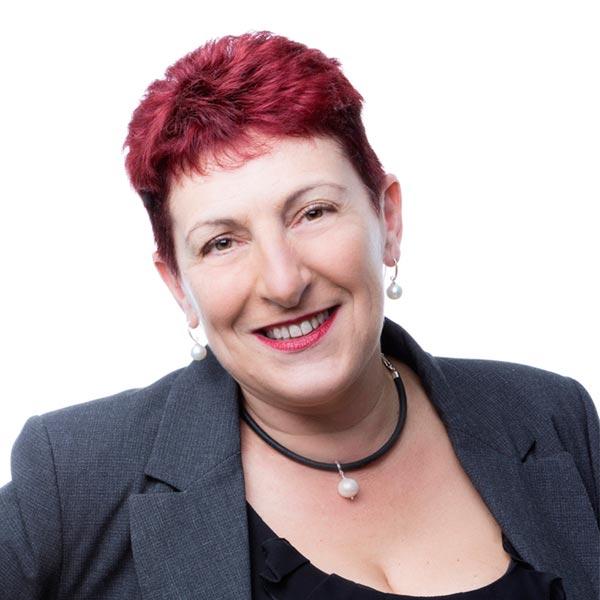 Marlene Ebejer - Lawyer - Speaks Maltese