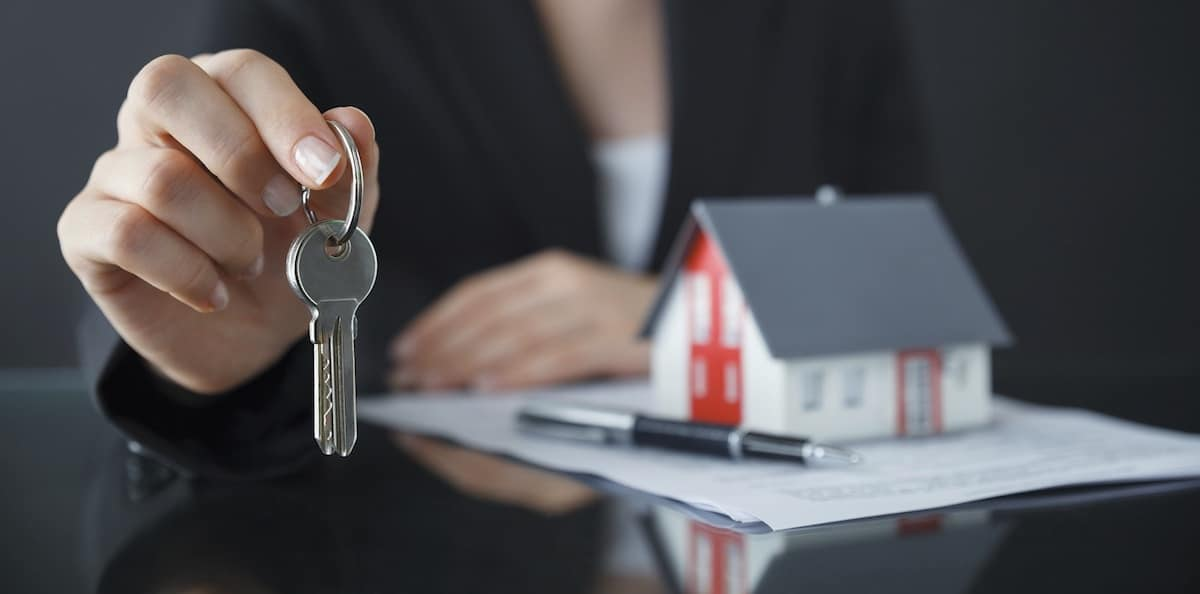 Buying Property and Conveyancing with Ebejer & Associates Lawyers